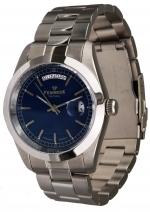 Uhren - ETA-2834 - Swiss Made, Herrenuhr