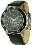 ES103621001 Herrenuhr VARIC CHRONO BLACK