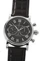 Vandenbroeck&Cie Uhren, Schaltrad-Chronograph, Handaufzug