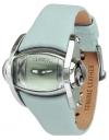 Chronotech Damen Armbanduhr CT7681M/01