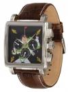 Disney Uhr - Chronograph - Buzz Lightyear aus der Toy Story