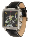 Disney Uhr - Chronograph - Buzz Lightyear aus der Toy Story